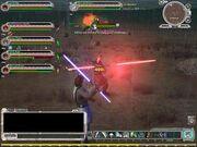 250px-Dark jedi- light Jedi
