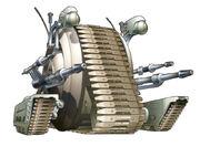 800px-Tankdroid negvv