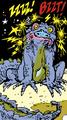 Acid lizard.png