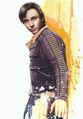 Anakin Solo by Brian Rood.jpg