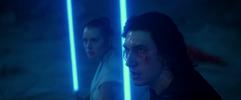 Ben és Rey