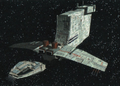 Capital YV-class freighter.png