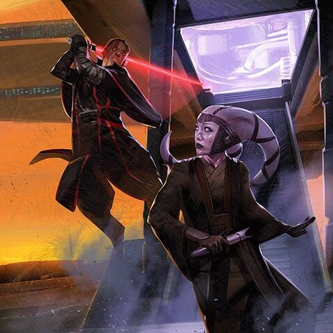 File:Cha ambush Sitra on Bespin PoV by Yanner.jpg