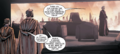 Chancellor visit Obi-Wan and Anakin Part II.png