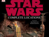 Star Wars: Complete Locations (2005)