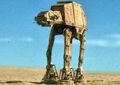 Dune Walker CCG.jpg