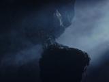 Kafrene asteroid belt