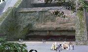 Massassi Great Temple