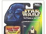 Star Wars: The Power of the Force (1995 toy line)