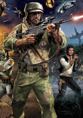 File:Renegade Squadron member.jpg