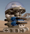 SN-1F4 LEGO.png