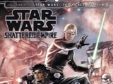 Shattered Empire 4