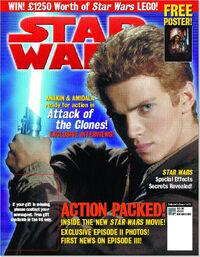 StarWarsMagazineUK38