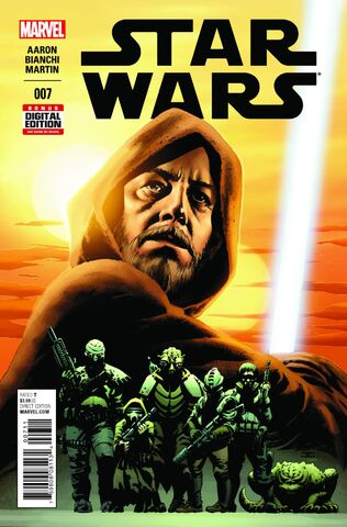 File:Star Wars 7 Final Cover.jpg