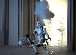 StormtroopersBlasted TESB30