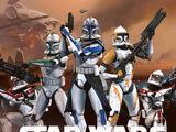 The Clone Wars Campaign Guide