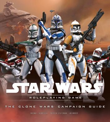 File:The Clone Wars CG.jpg