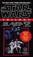 http://starwars.wikia.com/wiki/File:The_Star_Wars_Trilogy_1993
