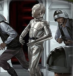 File:U-3PO.jpg