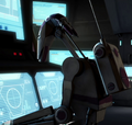 Unidentified OOM security battle droid (Citadel).png