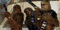 WookieeRegiment-SWR.png