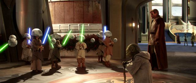 File:Yoda teaching.png