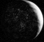 1313-Coruscant
