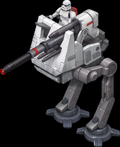 ATDT-SW Commander