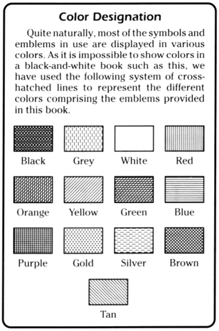 File:Color designation table.png