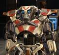 Custodian droid.png