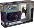 FFGSWXW TIE Silencer Expansion Pack.png
