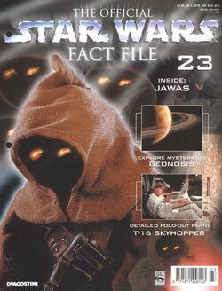 FactFile23