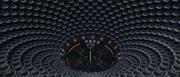 Galactic Senate kamer