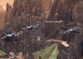 Hawk Squadron.png