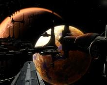 Invasion of Voss 2