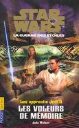 JediApprentice 3 Fr