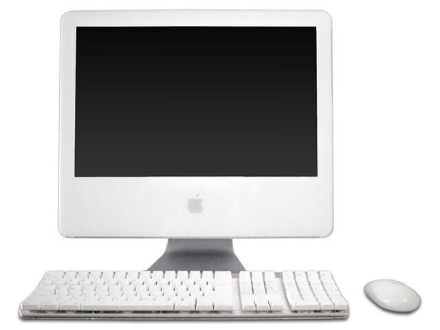 File:Macintosh.jpg