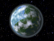 Planet13-SWR