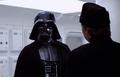 Praji-reporting-to-Vader.png