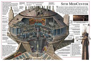 Star Wars Complete Locations Wookieepedia Fandom