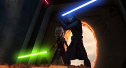 SkywalkerTanoKadavo
