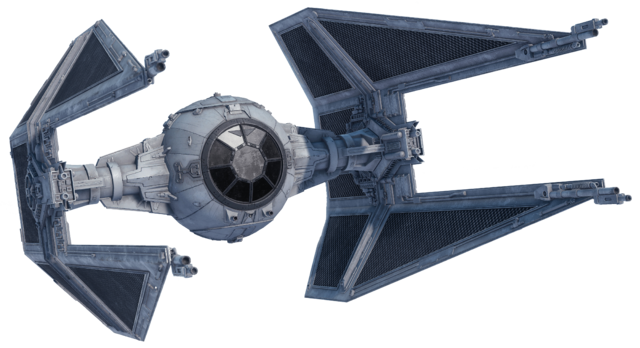 File:TIE Interceptor BF.png