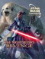 The Nightsister's Revenge.jpg