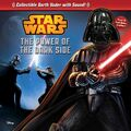The Power of the Dark Side Cover.jpg
