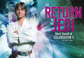 The Return of the Jedi.jpg