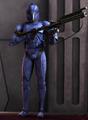 Unidentified Senate Guard2.png