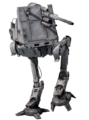 AT-DT.png