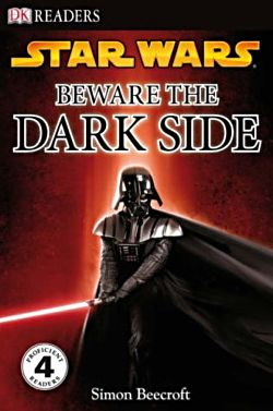 Return of the Jedi  Beware the Power of the Dark Side! by