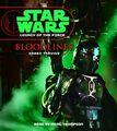 BloodlinesAudio.jpg