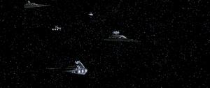 Death-Squadron-ISDs